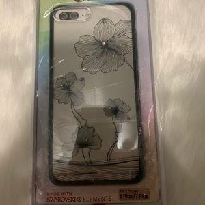 iPhone 8plus/ 7plus case